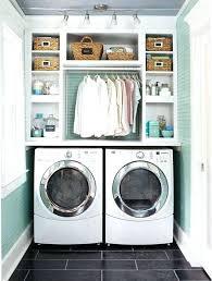 laundry closet organization a laundry room shelves laundry room design laundry room lighting colors for laundry