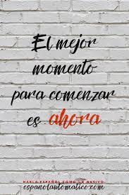 Best 25 Spanish Inspirational Quotes Ideas On Pinterest Spanish