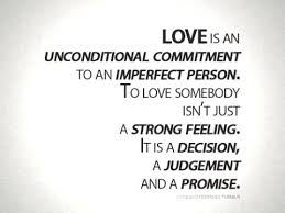 Commitment Quotes Delectable Love Commitment Quotes Jaw Dropping Quotes That Prove No Love
