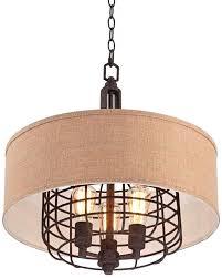 exotic franklin iron works chandelier iron works wide hammered bronze