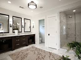 Perfect Traditional Bathroom Decorating Ideas Great Fallout 3 Home To Beautiful Design