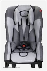 graco my size 65 in engrossing graco mysize 65 convertible car seat graco my size 65 expiration date graco my size 65 instructions graco mysize 65