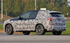 2018 bmw diesel. delighful bmw photo gallery in 2018 bmw diesel l