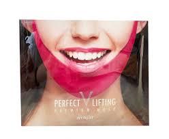 Купить Avajar Perfect V Lifting Premium Mask <b>маску бандаж для</b> ...
