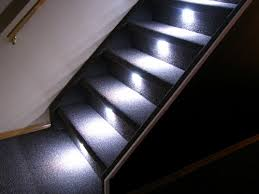 staircase led lighting. gallery 2 staircase led lighting