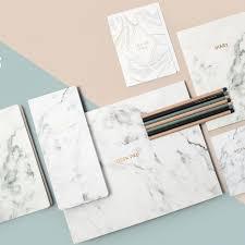 Cortel Designs Mack Cortel Graphic Design