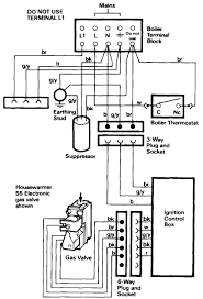 wiring diagram for a boiler the wiring diagram image5363 gif wiring diagram