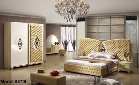 modern bedroom furniture 2016. Full Size Of Bedroom Design Latest Furniture 2018 Moveis Para Quarto Nightstand Modern 2016