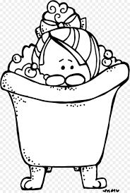 bathtub bubble bath clip art bathtub