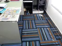 carpet tile installation patterns. Carpet Tiles Installation Tile Patterns