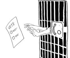 prisoner voting rights ius gentium new prisoner voting rights medium 62040