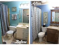 bathroom diy ideas. Fresh Design Diy Bathroom Ideas DIY Small Renovation Hometalk L