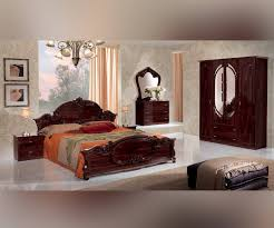 Italian Bedroom Set mcs argo argo italian bedroom set with 4 door wardrobe 7215 by guidejewelry.us