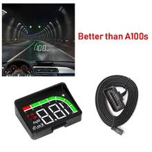 Buy display obd2 and get free shipping on AliExpress.com