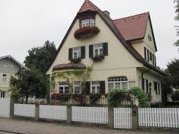 traditional german home design plans with porches