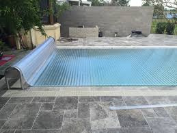 Image Inground Pool Pool Cover Specialists Do Need Pool Cover For Heated Pool And What Are The