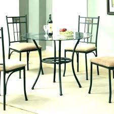 high kitchen table set. High Top Kitchen Table Set Bar Sets Pub White Grey Tables . Whitewashed Kitchen  Table High Set