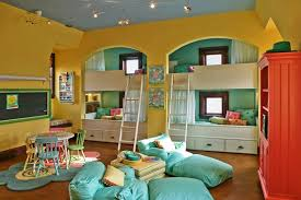 playroom paint color ideas - Google Search