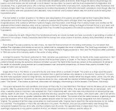 Example Summary Essay Summary And Response Essay Format Penza Poisk