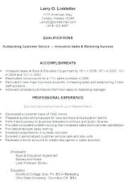 Nyc Resume Services Resume Services Resume Writing Services Lovely Adorable Professional Resume Writers Near Me