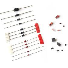 Smd Zener Diode Color Code Chart Smd Diode Codes Smd Diode Codes Suppliers And Manufacturers
