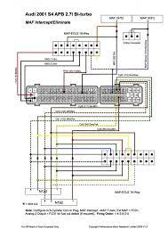 2000 suzuki grand vitara wiring diagram vw jetta layout diagrams 2000 suzuki grand vitara wiring diagram vw jetta layout diagrams