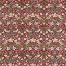 this fabric