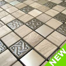 le glass tile manufacturers belle engraved glass tile whole tiles suppliers alibaba