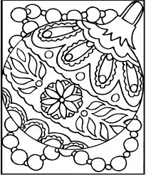 Images About Patterns On Free Printable Easter Cross Coloring Pages