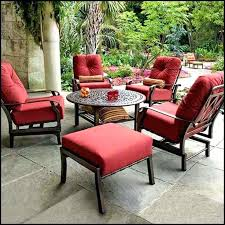 How To Protect Outdoor Furniture Fresh How To Protect Wicker
