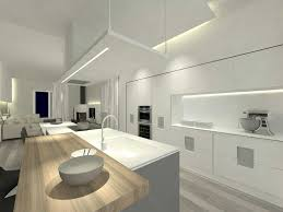 Kitchen Ceiling Led Lighting Kitchen Amazing Led Kitchen Ceiling Lights Home Interior And