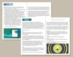 cover letter uk border agency creative customer service resume ptcas essay help famu online hight pure co