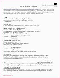 Teacher Accomplishments Resume Example Valid Teacher Transferable