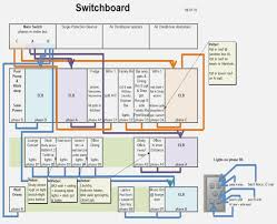 kitchen wiring diagram & kitchen wire diagram kitchen wiring fire alarm system basics pdf at Fire Alarm Wiring Diagram Air Cond