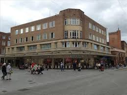 office space exeter. To Let Third Floor, Exeter From 1,500 Sq Ft (139 M) 5,050 (469 Leasehold Office Space I