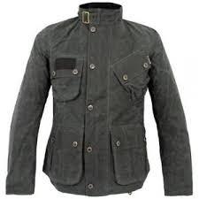 Barbour International: Clothes, Shoes & Accessories   eBay & Barbour International Wax Jackets Adamdwight.com