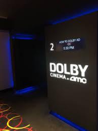 Dolby Cinema Wikipedia