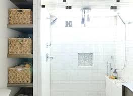 master bath with shower only small floor images design master dimensions gallery bath photo closet designs and shower only plan bedroom master bathroom