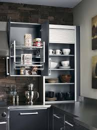 Kitchen Pantry For Small Spaces Kitchen Room Design Modern Kitchen Pantry Decor Neat Modern