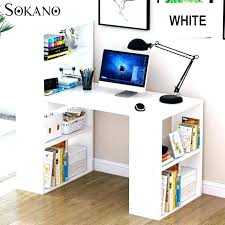 home office furniture staples. Commercial Office Desk Staples Home Large Size Of Furniture