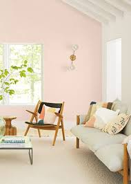 2020 paint color trends 24 best of the