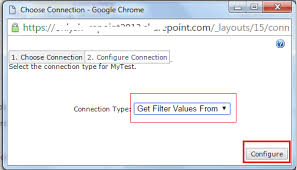 Sharepoint Current User Filter Web Part Enjoysharepoint
