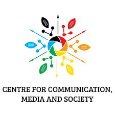 Communication Media Home