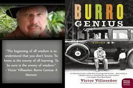 burro genius summary essay writing help writing essays for burro genius summary