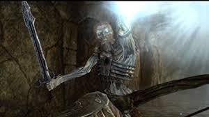 Skyrim Guard Quotes Extraordinary The Elder Scrolls V Skyrim Video Game 48 IMDb