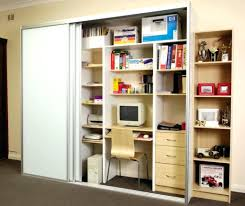 office storage ideas small spaces. Office Storage Metal Drawers Ideas Small Spaces . C