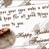 Happy-Birthday-Wishes-For-Best-Friend-Facebook-8-200x200.jpg via Relatably.com