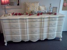 painted dressers for sale