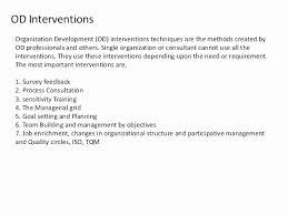 personal development portfolio template. Personal Development Plan Template Fresh Personal Development Plan