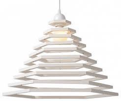 Подвесные <b>светильники Lucide</b> - купить подвесной <b>светильник</b> от ...